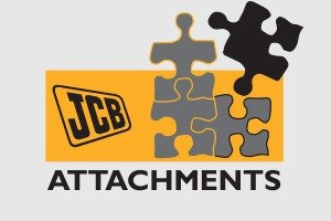 JCB Attachments Silchar